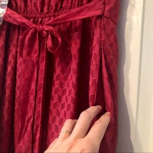 Modcloth Dresses - ModCloth dress 🎀